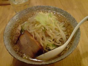 Takeokajirou