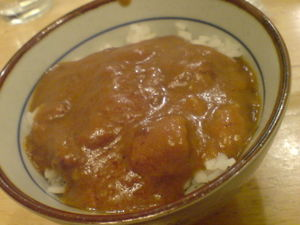 Fukuichi_curry