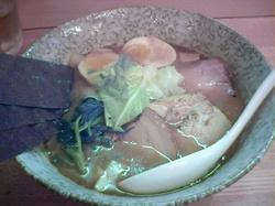 Fukuichi_tonkotu