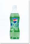 Pepsi_cucumber_1